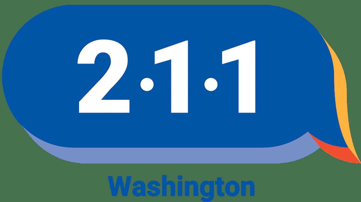 211 logo large