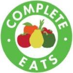 complete-eats