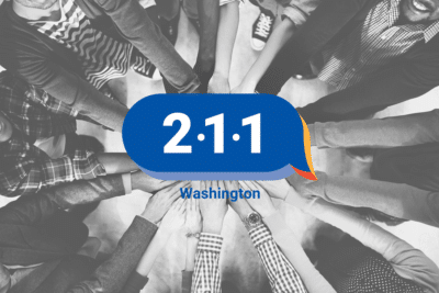 Washington 211 featured image