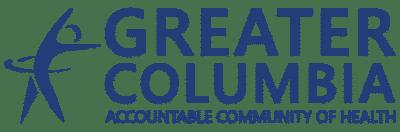 Greater Columbia logo